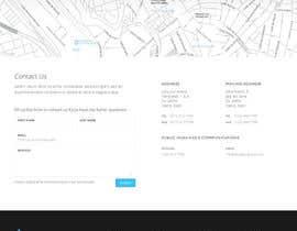 rhmguy tarafından Build a Website for a New Quantitative Trading Firm için no 67