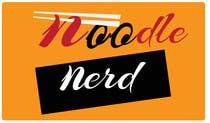 Contest Entry #39 for Design a Logo for a RESTAURANT