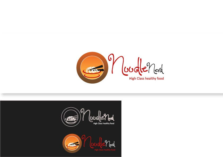 #48 for Design a Logo for a RESTAURANT by creativeartist06