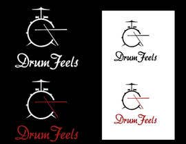 #14 untuk Design a Logo oleh bilalwk06