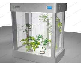 #16 untuk Smart Hydroponic Garden oleh andreigonta