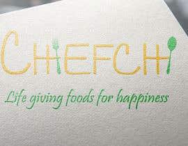 #25 untuk Logo Design for our cafe oleh conflutech