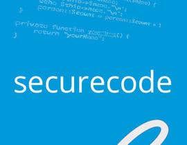 #50 untuk Nombre para una agencia digital dedicada al desarrollo de portales y software web oleh stebso