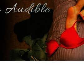 matula1978 tarafından Design a Facebook Cover Photo için no 16