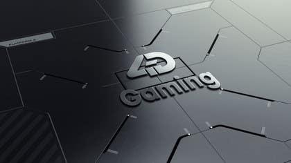 billsbrandstudio tarafından Design a Logo for 4-D Gaming için no 51
