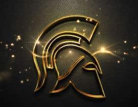 zizolopez tarafından Modify Logo into Golden Ratio (PSD/AI) için no 10