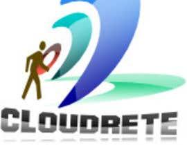 #5 untuk Design a Logo for a data center oleh miskatali