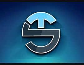 blackjacob009 tarafından Rework this logo için no 3
