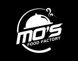 theengineerr9 tarafından Design a Logo for a restaurant için no 72