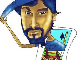 #4 untuk Caricature artists needed oleh boa1970