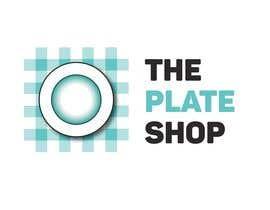 #18 untuk design a logo for a shop oleh alinasmelaya