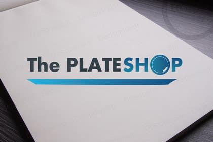 #13 untuk design a logo for a shop oleh tanzeelrahman