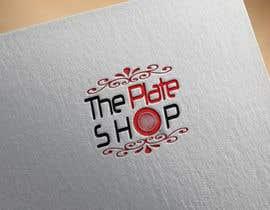 #15 untuk design a logo for a shop oleh Nkaplani