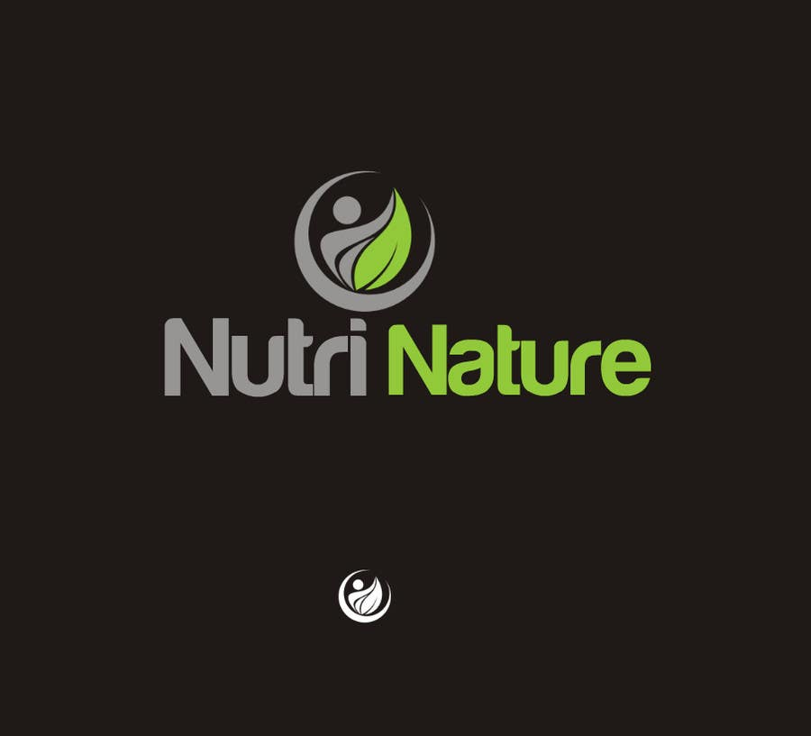 Inscrição nº 27 do Concurso para Design a Logo for Health and Beauty Manufacture