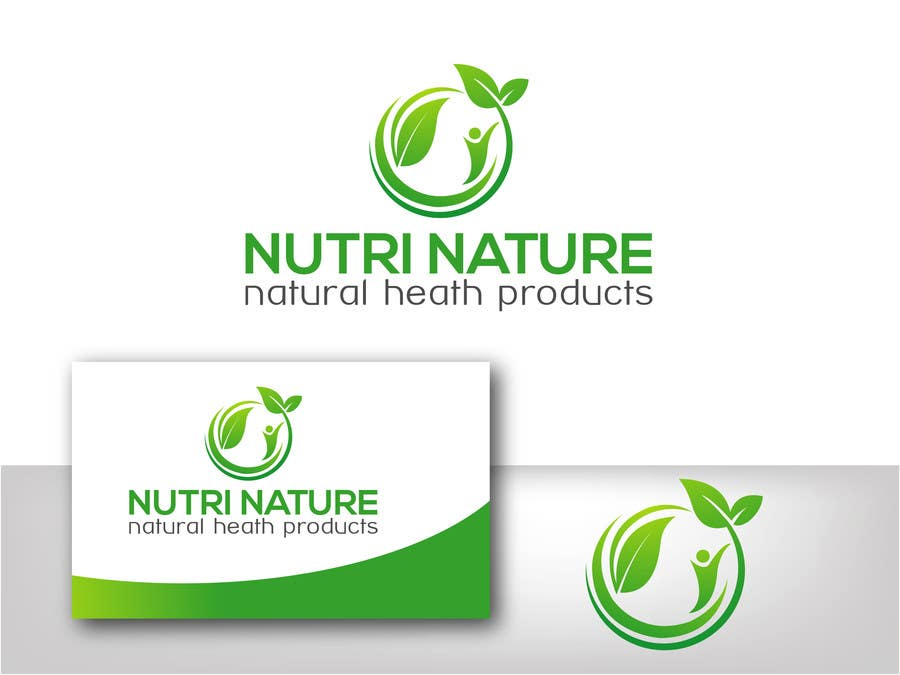 #15 for Design a Logo for Health and Beauty Manufacture by texture605