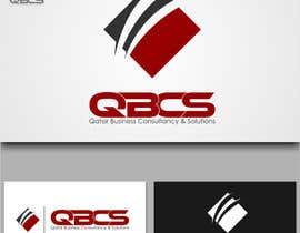 mille84 tarafından Design a Logo için no 23