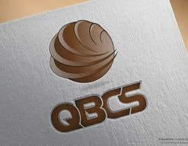 marjanikus82 tarafından Design a Logo için no 19