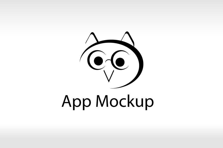 Inscrição nº                                         4                                      do Concurso para                                         Create a Wordpress Mockup for BarnOmbord