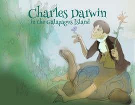 SilichS tarafından Science Based Children's Book için no 30