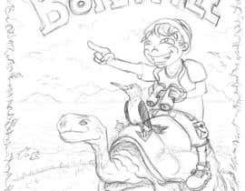 criswellaveiro tarafından Science Based Children's Book için no 17