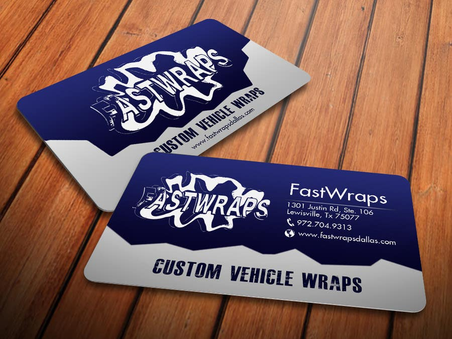 Entry #22 by ndotla11Shone11 for Design some Business Cards for ...