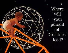 #11 untuk Goal Setting & Character Building Power Point oleh JanetKozak
