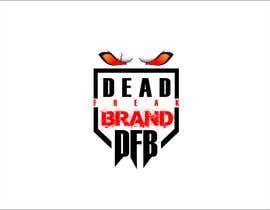 #68 untuk Design a Logo for Clothing Brand oleh FERNANDOX1977