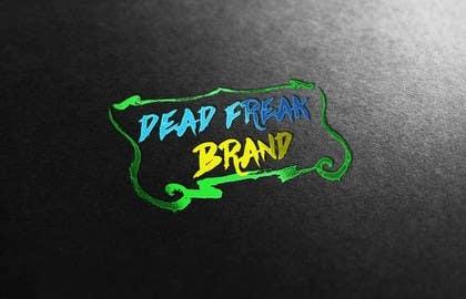 #57 untuk Design a Logo for Clothing Brand oleh PyramidsGraphic