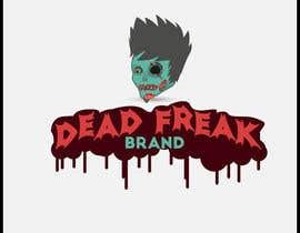 #28 untuk Design a Logo for Clothing Brand oleh Salmang