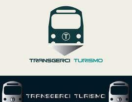 #47 untuk Design a Logo oleh alom33