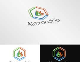 "#217 untuk Design an Awesome ""Icon"" for a Logo oleh hics"