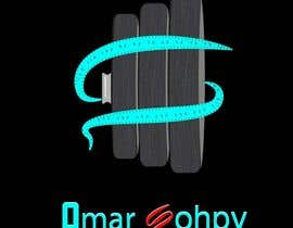 #50 for Design a Logo for Omar Sohby by htakriti88