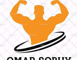 #42 for Design a Logo for Omar Sohby by GasArts