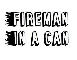 #49 untuk FIRE EXTINGUISHER BRAND NAME oleh ProBlahLtd