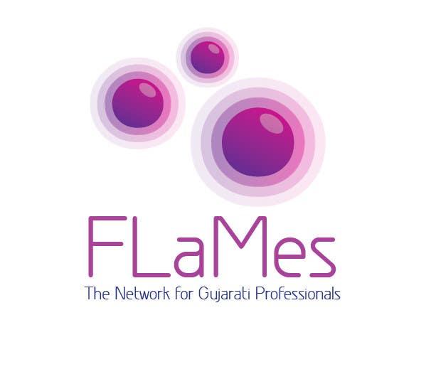 #36 for Design a logo for new online Network by SerMigo