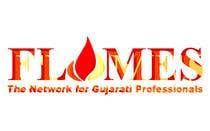 Design a logo for new online Network için Graphic Design26 No.lu Yarışma Girdisi
