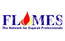 Design a logo for new online Network için Graphic Design28 No.lu Yarışma Girdisi