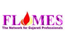 Design a logo for new online Network için Graphic Design31 No.lu Yarışma Girdisi