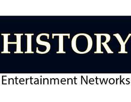 vodatuudor tarafından Design logo for online broadcasting company için no 22