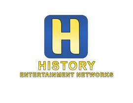 subone23 tarafından Design logo for online broadcasting company için no 14