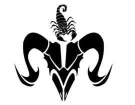 #5 untuk Design a Tattoo oleh fb54525110b7840