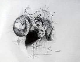 #36 untuk Design a Tattoo oleh soput