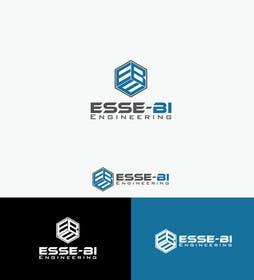 Theoceanstudios7 tarafından Corporate identity için no 252