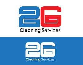 #55 untuk Modernization of our company logo oleh wilfridosuero