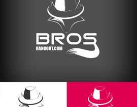 parikhan4i tarafından Design a Logo için no 36
