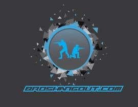 crunchymoon tarafından Design a Logo için no 41