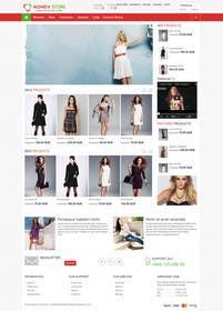 #10 untuk Kaaso Marketplace oleh uheybaby
