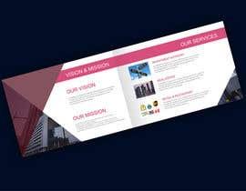 sandisetiawan tarafından Creative Design for Profile Company için no 12