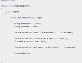 ganzam tarafından Convert web.config to .htaccess için no 4