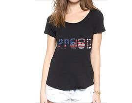 #14 untuk Design a Logo for new 2POOD t shirt oleh crunchymoon